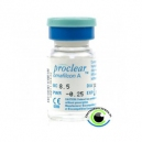Proclear Sphere